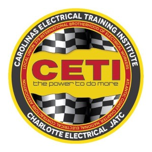Carolinas Electrical Training Institute